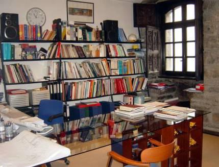 144963 Arregi Iñaki argazkia (photo)