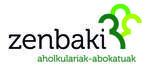 Zenbaki aholkularitza