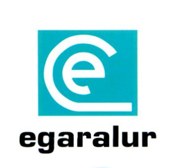 Egaralur, S.L. eraikuntza enpresa