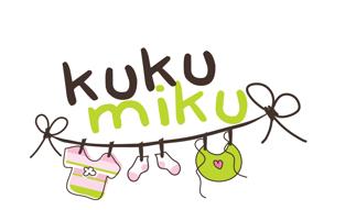 Kuku Mikun izena emateko epea zabalik dago urriaren 19ra arte