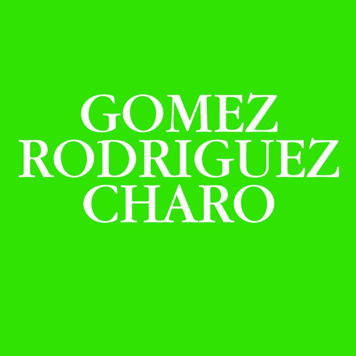 Gomez Rodriguez Charo abokatua