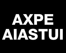 112748 Axpe Aiastui C. argazkia (photo)