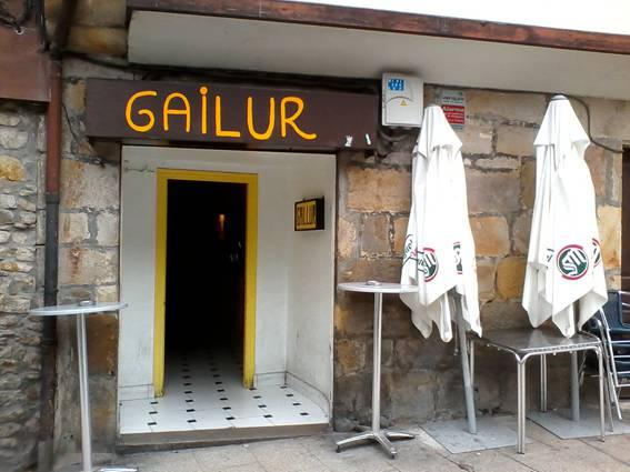 335053 Gailur argazkia (photo)