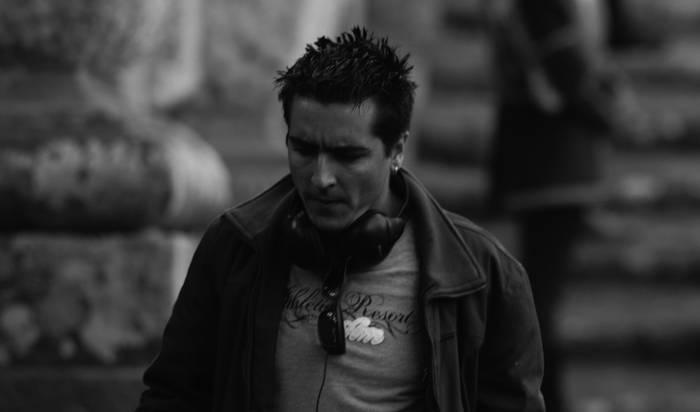 """Manu Gomez: """"Film laburren merkatu handiena da Cannes, eta hantxe izango gara"""""""