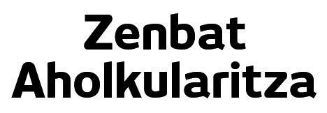 858377 Zenbat argazkia (photo)