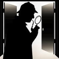 Gau Beltza: 'Misterio jolasa'