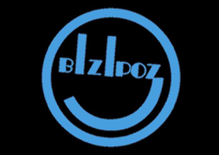 BiziPoz. Elikadura kontzientea