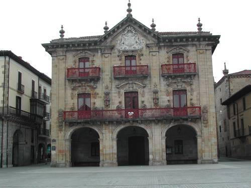 Madrilgo KUPOaren negoziaketa prozesutik 379.000€ eskuratu ditu Oñatiko herriak
