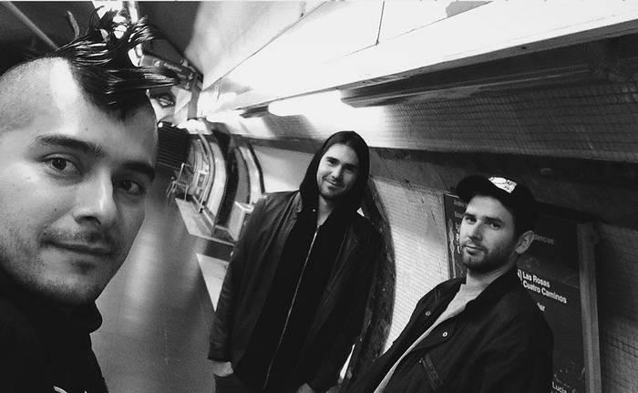 Broken Brothers Band taldearen emanaldiarekin hasiko dira urrian Kooltur Ostegunak
