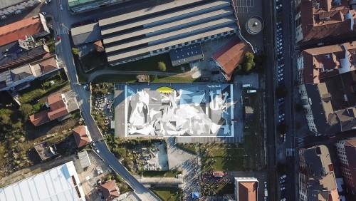 Kataluniako erreferendumaren urteurrena ekarriko du gogora gaur, Gure Esku Dagok