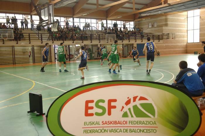 Euskal Kopa irabazi du Easok Zornotzaren aurka, ezustekoa emanda (71-68)