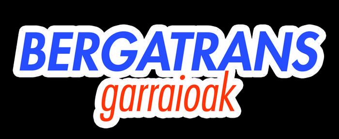 372117 Bergatrans garraioak argazkia (photo)
