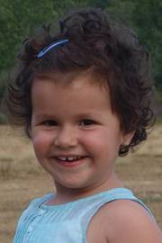 Elena Altube Porras