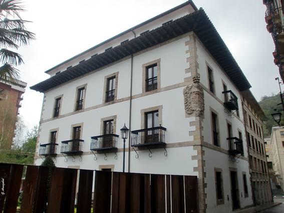 965294 Udal Euskaltegia argazkia (photo)