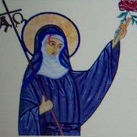 Santa Ritaren omenezko meza