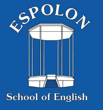 Espolon School Of English akademia
