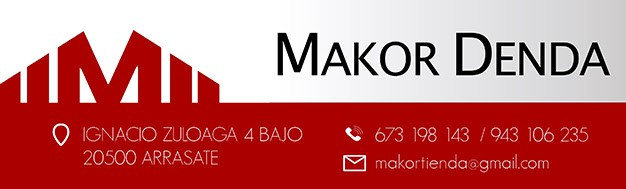 makor orokorra4