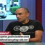 """Angel Gallo: """"Diesel autoek ez dute gutxiago kutsatzen, gutxiago kontsumitu baizik"""""""