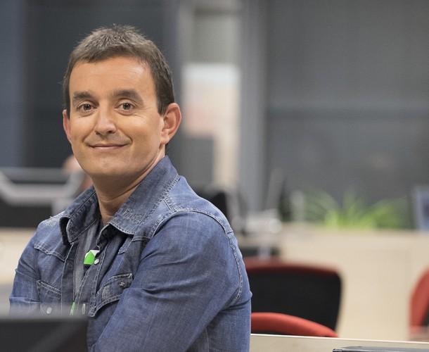 """Rafa Mungia: """"Zuzendaritzaren porrot nabarmena da Garitano botatzearena"""""""