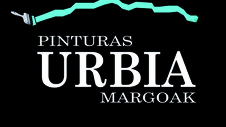 Urbia Margoak