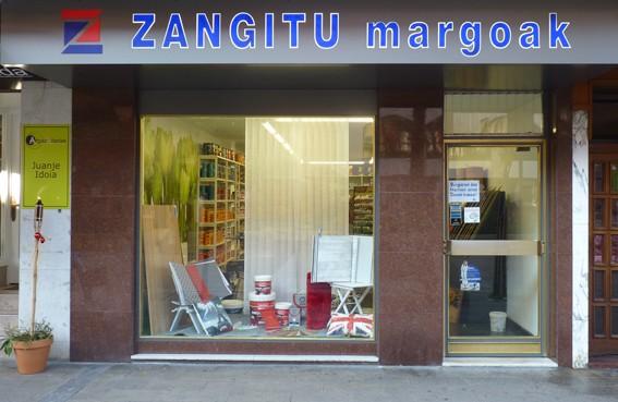 208610 Iru-Zangitu argazkia (photo)