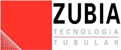 NEMESIO ZUBIA, S.A. logotipoa