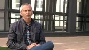 Joseba Permachek Euskal Herriaren bestelako begirada ekonomikoaz eta sozialaz jardungo du