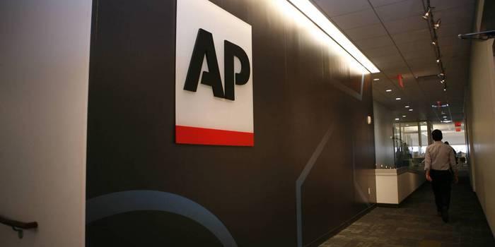 'Robot albistegileak' erabiliko ditu Associated Press agentziak informazio enpresarialerako