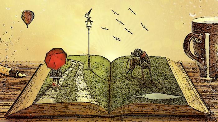 Ostiralean agortuko da Arrasateko Literatur Lehiaketan parte hartzeko epea