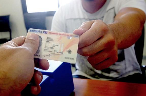 Nortasun agiria eta pasaportea tramitatzeko bulegoa zabalduko dute Eibarren urtarrilaren 11n