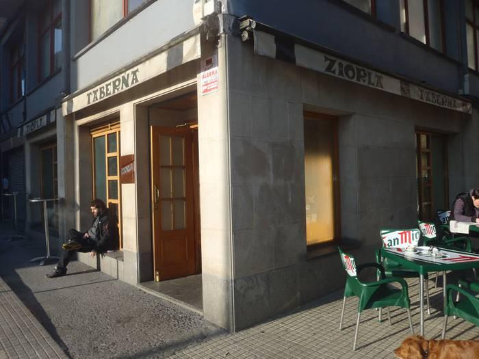 618397 Ziorla argazkia (photo)