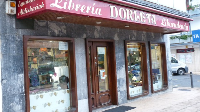 53826 Dorleta argazkia (photo)