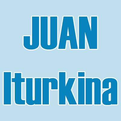 301714 Juan iturkina argazkia (photo)