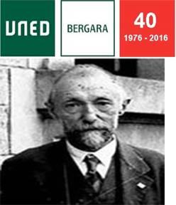 'Telesforo Aranzadi gogoratuz' mahai-ingurua antolatu du UNEDek