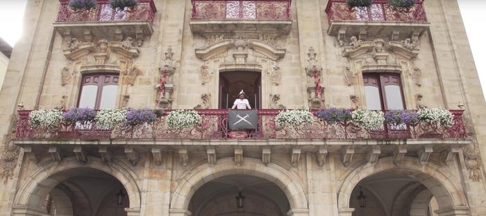 Gaztelaniazko azpitituluak gehitu dizkiote 'Lope' filmari