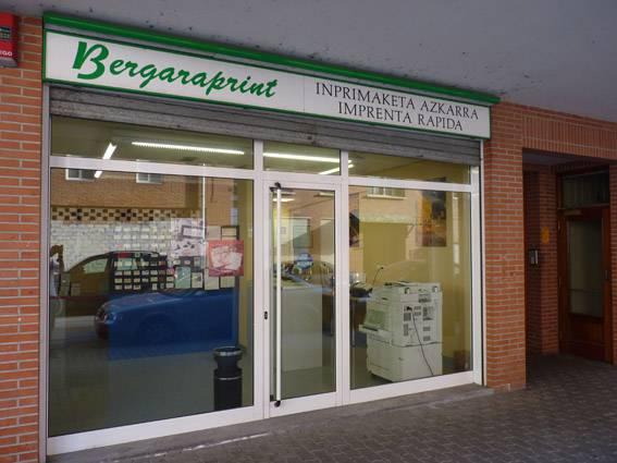 456387 Bergaraprint argazkia (photo)