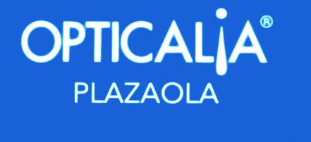 Plazaola Optika