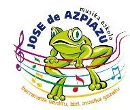 Jose de Azpiazu musika eskola