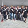 Antzerkia: 'Las chicas del balneario'