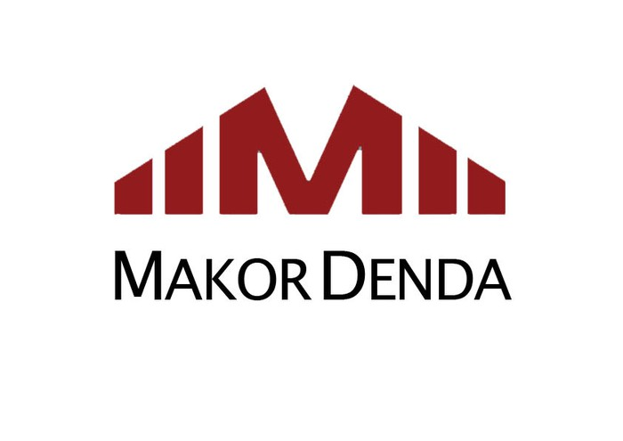 MAKOR logotipoa