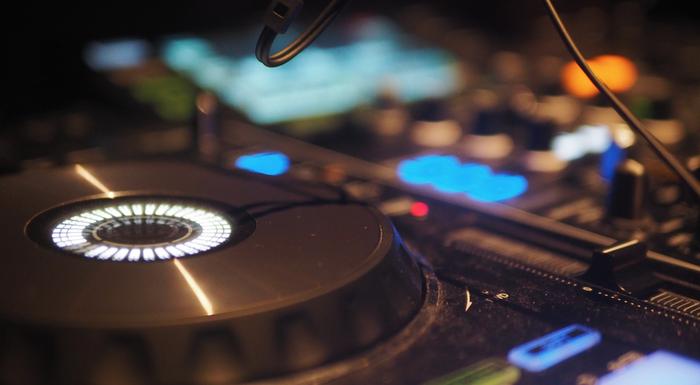 DJ Jabi Sound