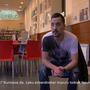 'Batekin hasten da beti': nerabeen eta drogen harremana aztergai
