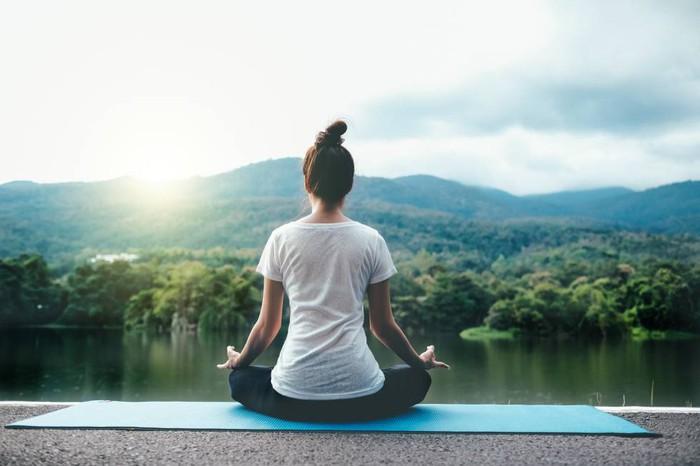yoga oñati4