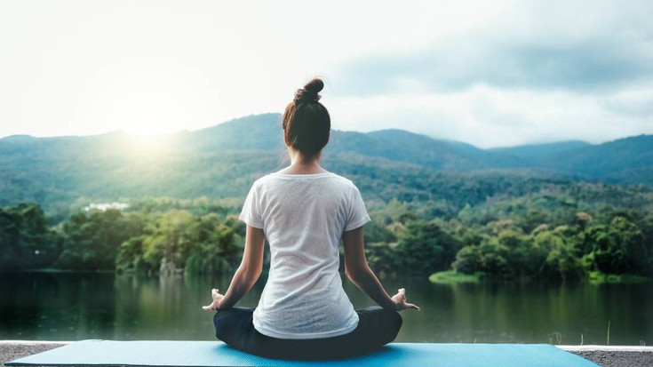 Oñatiko Yoga Eskola