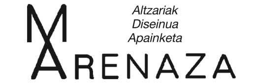 305055 Arenaza argazkia (photo)