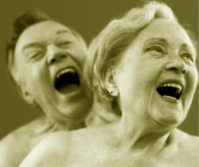 'Una sexualidad jubilosa para el cultivo del placer y el encuentro'