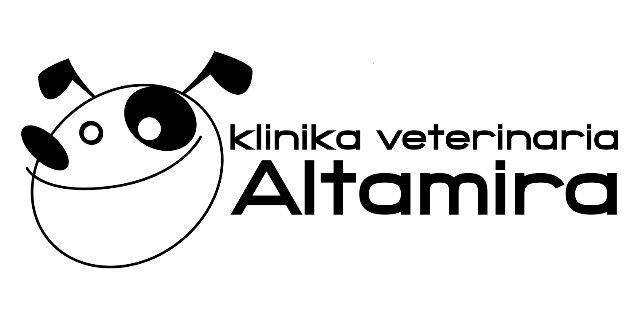 Altamira albaitari klinika