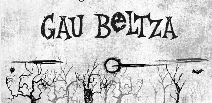 Gau Beltzaren gaineko kontuak lantzeko ikastaroa antolatu du Euskaltzaleen Topaguneak