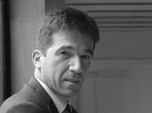 'Nuevo estatus vasco y ponencia de autogobierno' hitzaldia