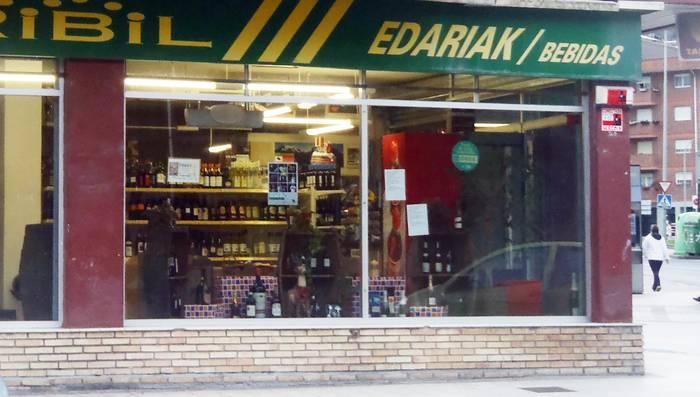 524513 Biribil argazkia (photo)